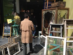 70B antiques1