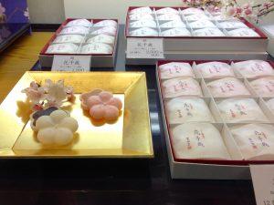 寛永堂本店11