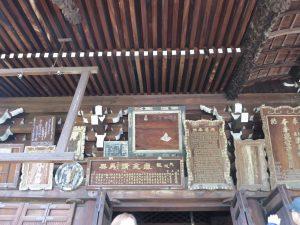 三室戸寺19