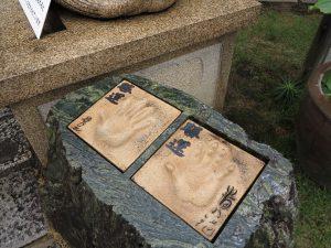 三室戸寺20