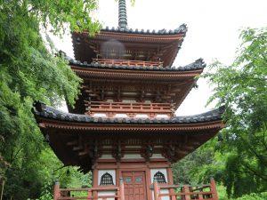 三室戸寺29