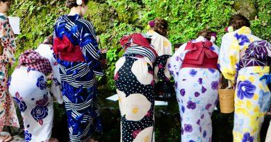 夏七夕祭り貴船神社28