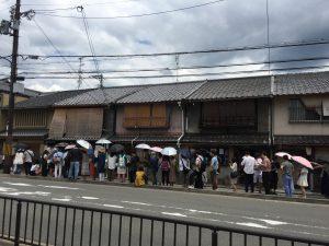 山元麺蔵9
