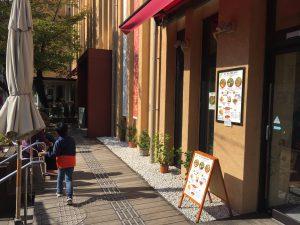 京都国際マンガミュージアム1