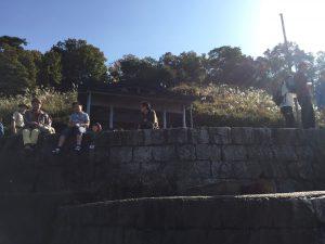大文字山12