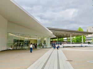 京都鉄道博物館24