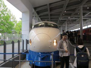 京都鉄道博物館112