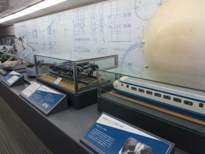 京都鉄道博物館21