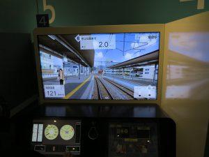 京都鉄道博物館3