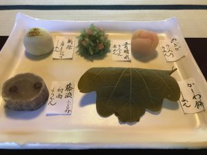 茶寮宝泉10