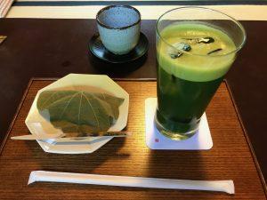 茶寮宝泉12