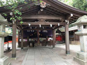 三宅八幡神社9