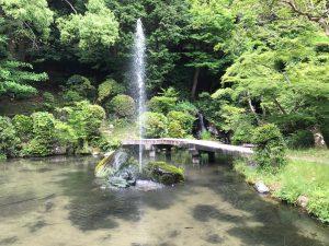 三宅八幡神社11