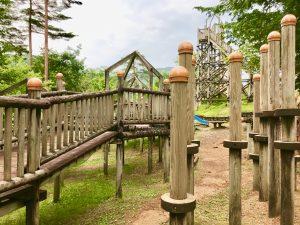 温泉てんくう・プール – グリーンパーク想い出の森