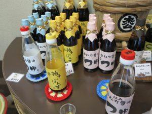 松野醤油4