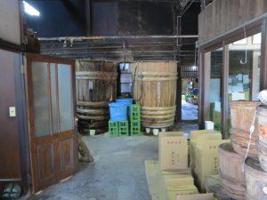 松野醤油9