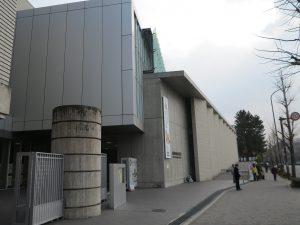 京都大学博物館