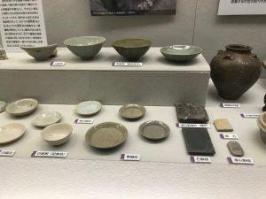 京都大学博物館10