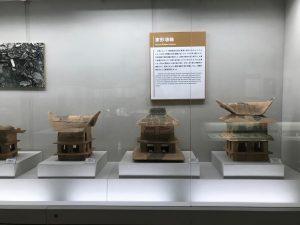 京都大学博物館16