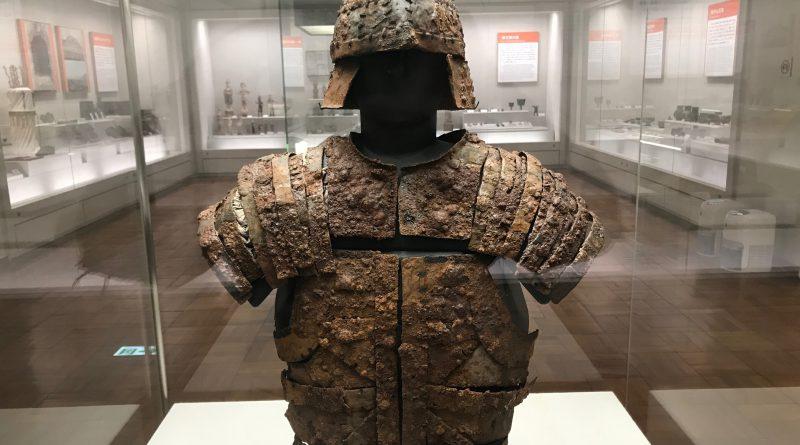 京都大学博物館17