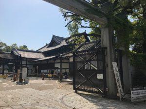 旧武徳館5