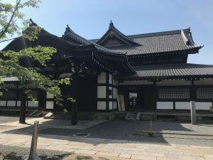 旧武徳館4
