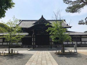 旧武徳館3