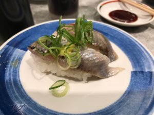 寿司のむさし3