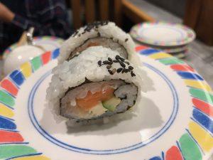 寿司のむさし1