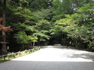 室生寺34