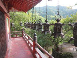談山神社13