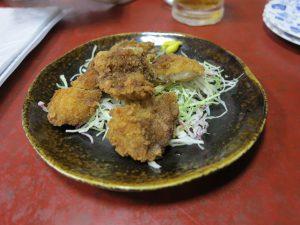 遊亀祇園店3