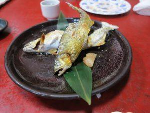 遊亀祇園店8