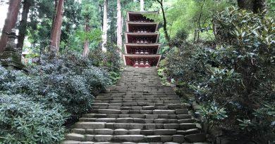 室生寺12