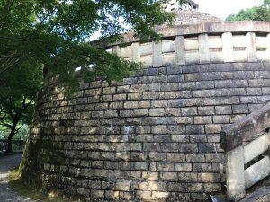 化野念仏寺89