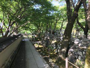 化野念仏寺56