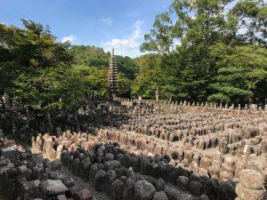化野念仏寺212