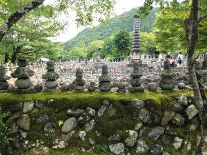 化野念仏寺90