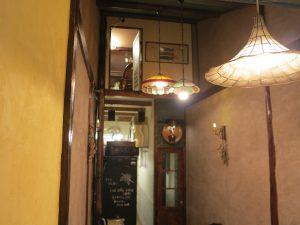 ヱントツコーヒー舎9