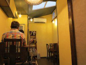 ヱントツコーヒー舎15