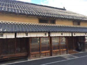 篠山 城下町 ホテル