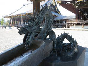 東本願寺19