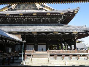 東本願寺6