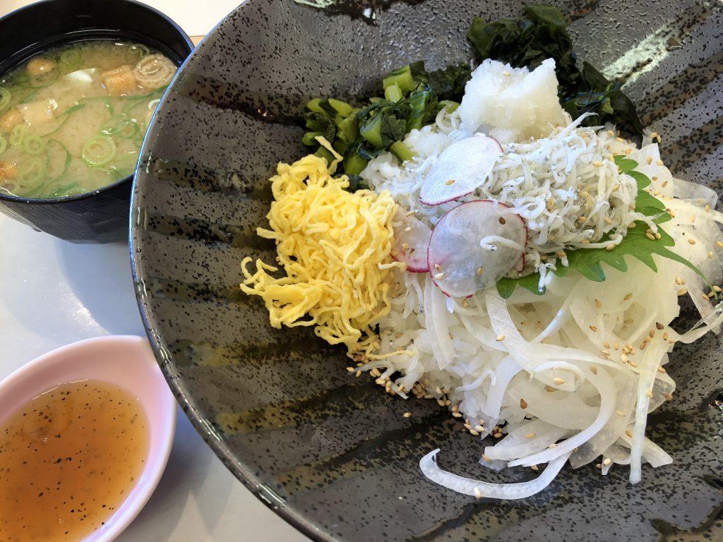 京都から高知6