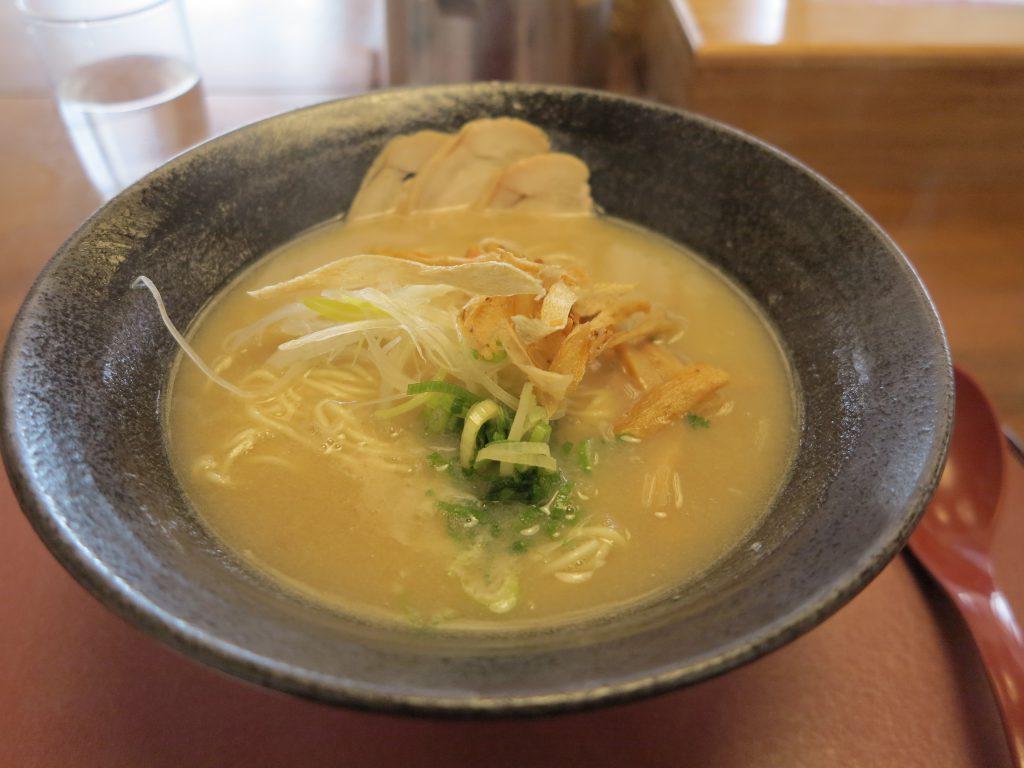 祇園麺処むらじ6