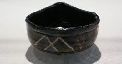 古田織部博物館3