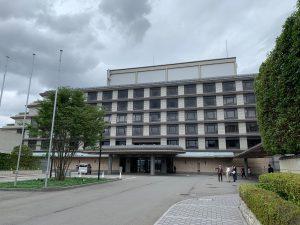 ブライトンホテル燔(ひもろぎ)3