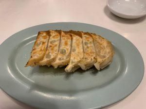 中華のサカイ1